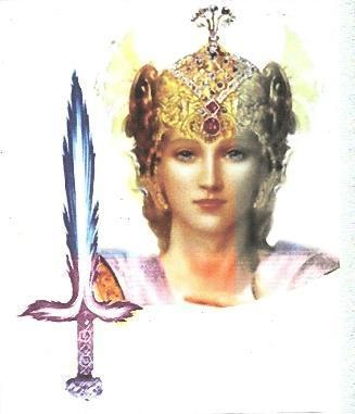 An Event With The Ascended Lady Masters - Wise Woman On Tour